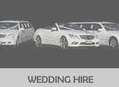 Wedding Car Hire in Sydney