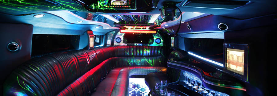 luxurious limousine hire - luxury stretch limo sydney - luxurious hummer hire sydney
