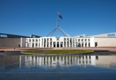 private limousine tours of Canberra and the ACT